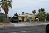 2505 Superstition Boulevard - Photo 5