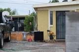 2505 Superstition Boulevard - Photo 8