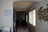 2505 Superstition Boulevard - Photo 82