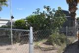 2505 Superstition Boulevard - Photo 85