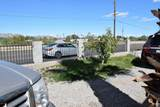 2505 Superstition Boulevard - Photo 91