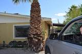 2505 Superstition Boulevard - Photo 92