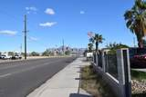 2505 Superstition Boulevard - Photo 93