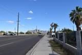2505 Superstition Boulevard - Photo 96
