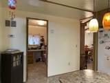 8103 Southern Avenue - Photo 7