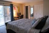 8135 Central Avenue - Photo 12