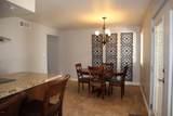 8135 Central Avenue - Photo 5