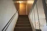 8135 Central Avenue - Photo 9