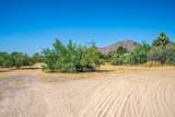 6649 Ocotillo Road - Photo 9