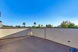 8340 Mcdonald Drive - Photo 34