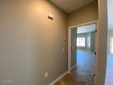 2142 Saint Andrews Drive - Photo 10