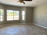 2142 Saint Andrews Drive - Photo 12