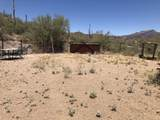 3376 Elephant Butte Road - Photo 1