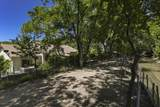436 Salt Mine Road - Photo 43