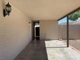 305 Orange Drive - Photo 5
