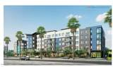 1201 Apache Boulevard - Photo 2