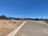 5443 Desert Willow Loop - Photo 2