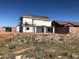 5443 Desert Willow Loop - Photo 3