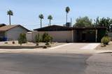 14807 Flamenco Drive - Photo 1