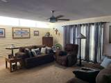 14807 Flamenco Drive - Photo 13