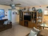 14807 Flamenco Drive - Photo 17