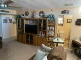 14807 Flamenco Drive - Photo 24