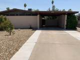 14807 Flamenco Drive - Photo 30