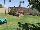 14807 Flamenco Drive - Photo 31