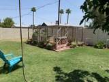 14807 Flamenco Drive - Photo 32
