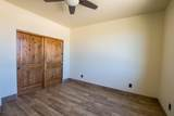 1700 Granthum Ranch Road - Photo 32
