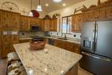 1700 Granthum Ranch Road - Photo 38