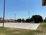 11712 Tierra Grande - Photo 24