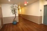 9820 Central Avenue - Photo 14