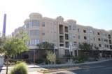 9820 Central Avenue - Photo 2