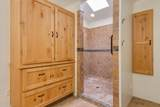 5415 Piping Rock Road - Photo 34