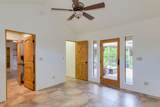 5415 Piping Rock Road - Photo 44