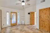 5415 Piping Rock Road - Photo 45