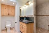 5415 Piping Rock Road - Photo 46