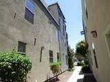 615 Portland Street - Photo 38