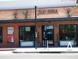 615 Portland Street - Photo 52
