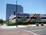 615 Portland Street - Photo 66