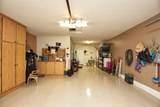 26242 Horsham Drive - Photo 64