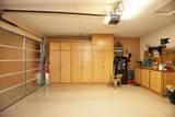 26242 Horsham Drive - Photo 65