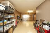26242 Horsham Drive - Photo 67