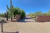 6628 Lone Mountain Road - Photo 61