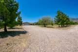 5460 Calle Coyote - Photo 1