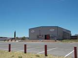 2133 Az-90 Highway - Photo 1