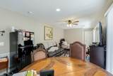 7061 Linda Lane - Photo 26
