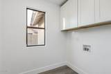 17602 56TH Way - Photo 43