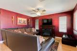 40427 Thornberry Lane - Photo 13